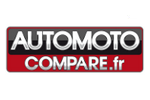 logo de AUTOMOTOCOMPARE