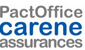 logo de PACT OFFICE